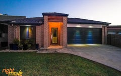 3 Undara Place, Waterford QLD
