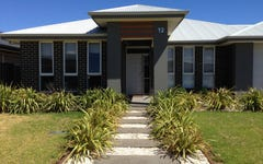 Address available on request, Myponga SA