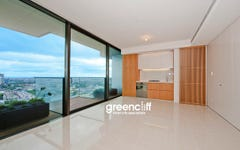 Address available on request, Chippendale NSW