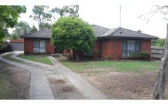 20 Moe Willow Grove Road, Willow Grove VIC