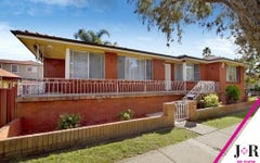 46 Irvine Crescent, Ryde NSW