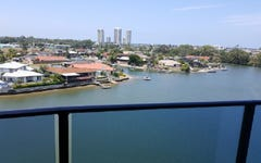 @/5 Harbour Side Court, Biggera Waters QLD