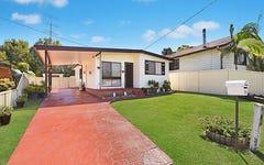 28 Barton St, Doyalson NSW