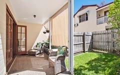 1/52 Longfellow Street, Norman Park QLD