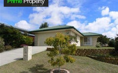 15 Rohan Way, Kawungan QLD