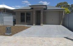 9 Baird Avenue, Holden Hill SA