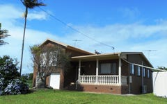 660 Norwell Rd, Norwell QLD