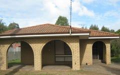 29A Picton Road, East Bunbury WA