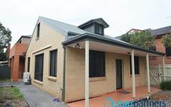 4/72 Marsden Street, Parramatta NSW
