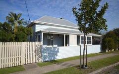 19 Pembroke Street, Stockton NSW