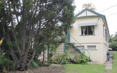 3/23 Pattison Avenue, Norman Park QLD