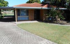9 Ixora Court, Regents Park QLD