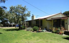 3394 Jervois Road, Wellington SA