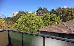 12/4 Brand Street, Artarmon NSW