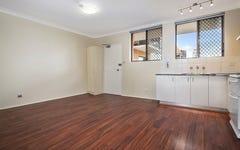 27/134-138 Redfern St, Redfern NSW