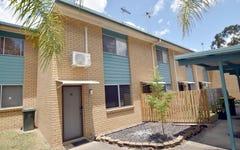 10/16 McCann Street, South Gladstone QLD