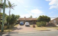 68 Tweed Coast Road, Pottsville NSW
