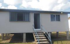 8 McDonaghs Road, Blackrock QLD