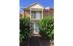 54/30 Glenefer Street, Runcorn QLD