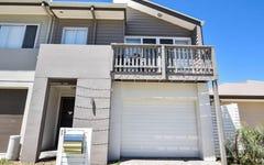 37 Windjana Crescent, Fitzgibbon QLD
