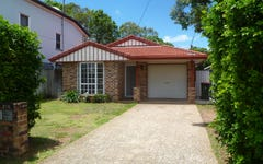 251 Tingal Road, Wynnum QLD