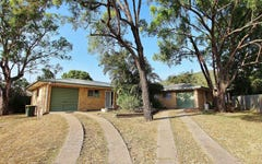 2/9 Marcellin Court, Norman Gardens QLD