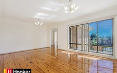 176 Captain Cook Drive, Barrack Heights NSW