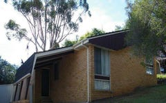 2/48 Janison Street, Tamworth NSW