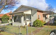 9 Thomas Street, Windera NSW