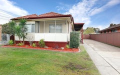 128 Station Street, Rooty Hill NSW