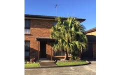 5/29 Myee Place, Macquarie Fields NSW
