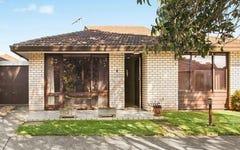 8/50 Marsden Road, Ermington NSW