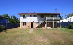 11 Third Avenue, Coolum Beach QLD