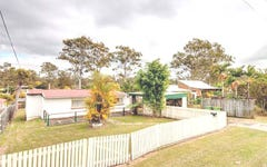 51 Beeville Rd, Petrie QLD