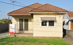 52 Oxford Avenue, Mount Lewis NSW