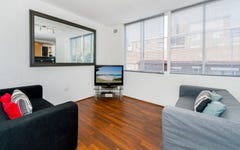9/10 Ocean Street North, Bondi NSW