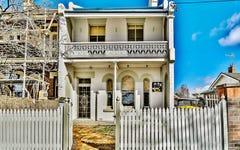 18 Beppo Street, Goulburn NSW