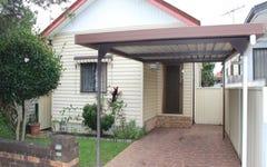 31 Kihilla Road, Auburn NSW
