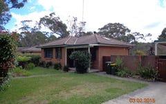 52 Mini Ha Ha Road, Katoomba NSW