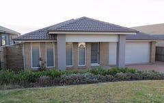 30 Tibin Drive, Fletcher NSW