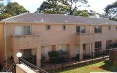 1/21-23 Hargrave Road, Auburn NSW