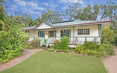 19 Coutts Drive, Bushland Beach QLD