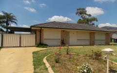24 Dampier Avenue, Werrington County NSW
