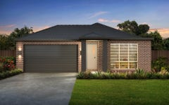Address available on request, Portarlington VIC