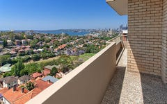 12/9 Wyagdon Street, Neutral Bay NSW