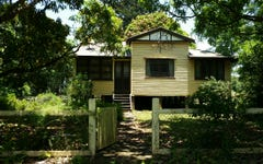 33785 Bruce Highway, Skyring Reserve QLD