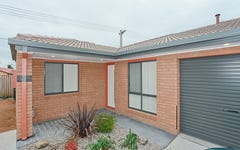 5A Rolph Place, Gilmore ACT