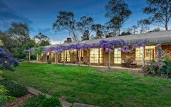 3 Willowbank Court, Templestowe VIC