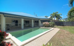 3 Birdwing Street, Port Douglas QLD