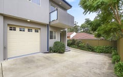 4/29 Frederick Street, East Gosford NSW